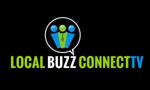 Local Buzz ConnectTV gets your business buzz out.